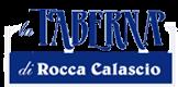 La Taberna di Rocca Calascio